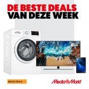 Mediamarkt deals 500x500