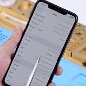 iPhone ombouwen naar dualsim.