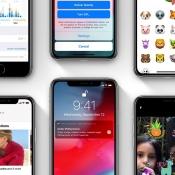 iOS 12.4 nu beschikbaar voor iPhone en iPad: dit is er nieuw