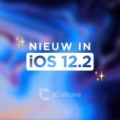 iOS 12.2 functies: deze vernieuwingen vind je in de nieuwste update