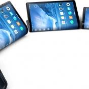 Opinie: Waarom ook Apple een opvouwbare iPhone moet maken