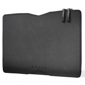 Mujjo Sleeve voor MacBook Air