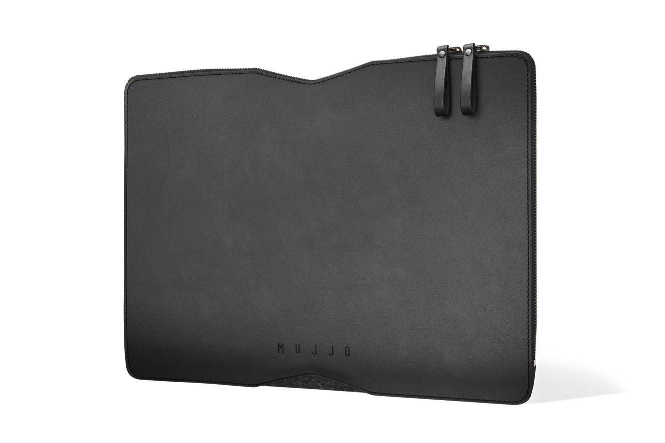 "Mujjo Sleeve for 13"" MacBook Air"
