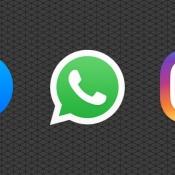 'Nederlanders gebruiken meer Instagram, daling bij Facebook en WhatsApp'