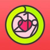 Medailles verdienen met Apple Watch-uitdagingen