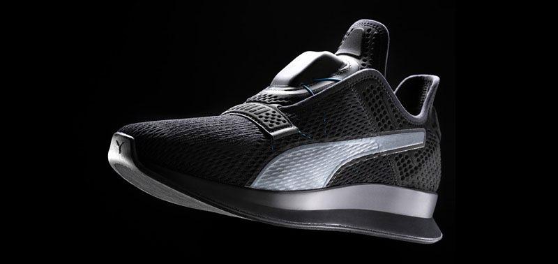 Puma Fit Intelligence schoenen