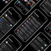 iOS 13: alles over de volgende grote software-update voor iPhone en iPad