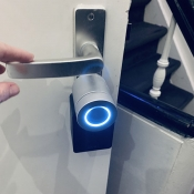 Review: Nuki 2.0 deurslot met HomeKit