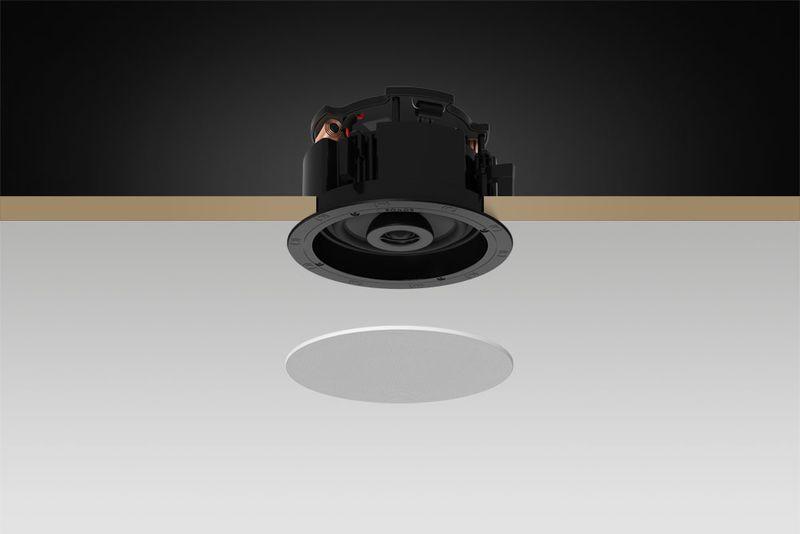 Sonos by Sonance plafondspeakers
