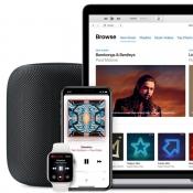 Zo kun je overstappen van Apple Music naar Spotify (en andersom)