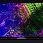 'Apple overweegt Macs met Face ID en los Touch Bar-toetsenbord'