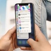 Zo sluit je apps op de iPhone - en waarom je dat liever niet geforceerd moet doen