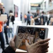 Mede-oprichter Xbox en VR-expert sluit zich aan bij Apple