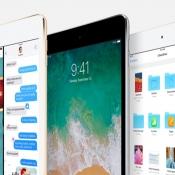 iPad mini 2019.