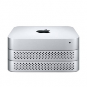 Stackable Mac Pro