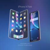 Opinie: 'Apple's opvouwbare iPhone wordt onbetaalbaar'
