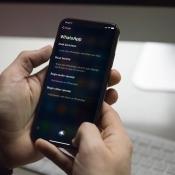 Zo gebruik je Siri met WhatsApp voor bellen, versturen en voorlezen van berichten