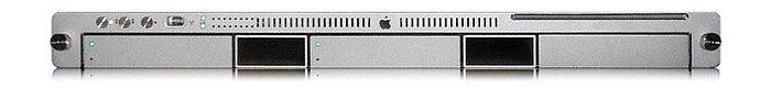 Apple Xserve G5