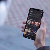 Review: Soor is een prachtige nieuwe muziek-app voor Apple Music