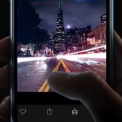 Spectre Camera-app