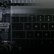 Secure Enclave: zo werkt Apple's speciale beveiligingschip in de iPhone, iPad en Mac