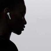 AirPods problemen: de beste oplossingen bij slechte audio, verbinding en batterijduur