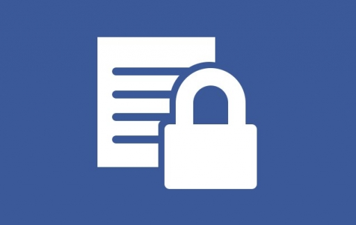 Facebook privacy-instellingen