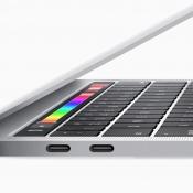 USB 4 komt eraan: dit moet je weten als Apple-gebruiker