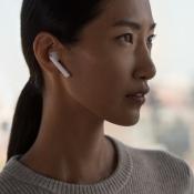 De audiobalans op je koptelefoon aanpassen doe je zo