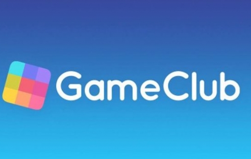 GameClub retrogames