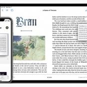 Boeken (iBooks) cadeau geven op iPhone, iPad en in iTunes
