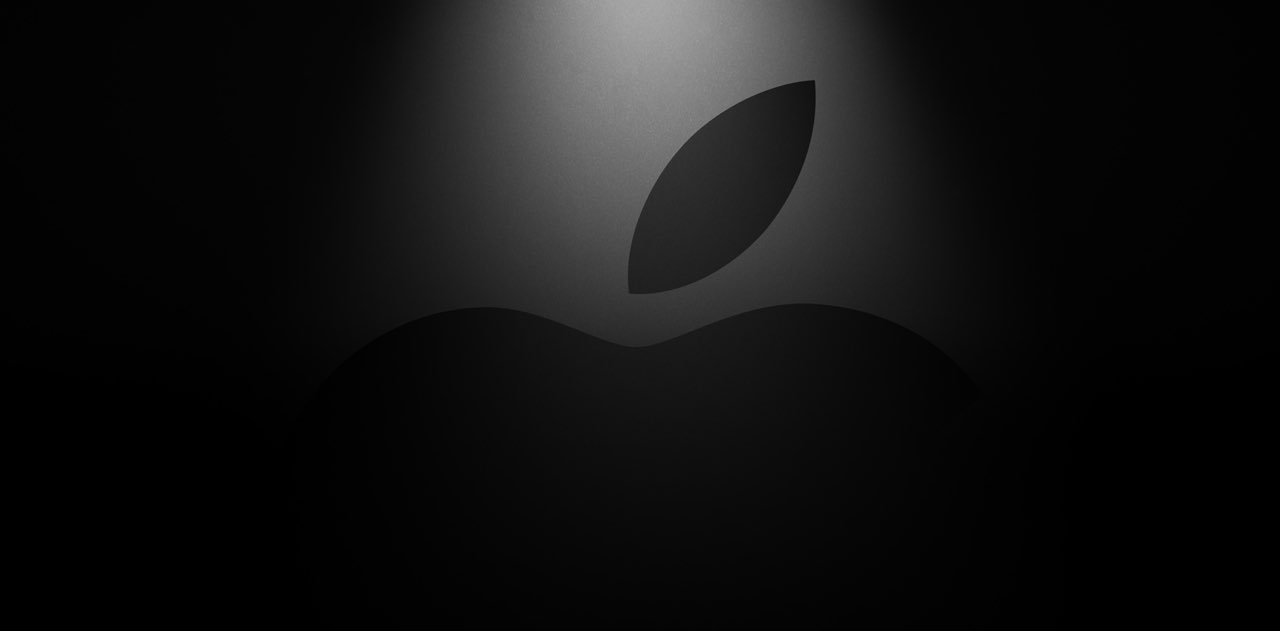Apple-event maart 2019