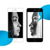 Audio van iMessage-berichten in betere kwaliteit