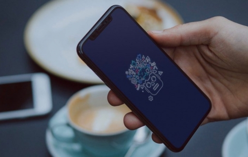 Wwdc 2019 Wallpapers Voor Iphone Ipad En Mac Vind Je Hier