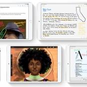 Dit zijn de verschillen tussen de iPad Air 2019 en iPad 2018