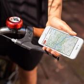 Hoe Google Maps een onmisbare app voor iedereen kan worden