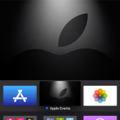 Zo kijk je Apple's maart-event livestream op al je apparaten