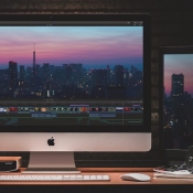 Vooruitblik op macOS 10.15: dit zijn de verwachtingen en onze wensen