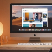 Alles over de iMac: Apple's desktopcomputer voor iedereen