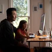 Mac kopen in Nederland: uitgebreid koopadvies met prijzen en aanbiedingen