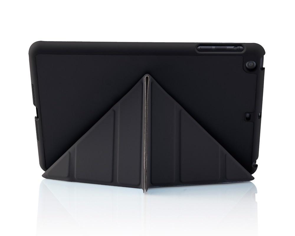 Pipetto Origami iPad mini 2 en 3.