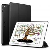 De beste iPad-hoezen: bekijk deze handige cases en hoesjes voor je iPad