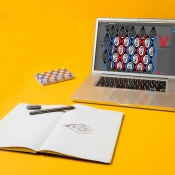 Moleskine Creative Cloud