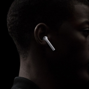 AirPods 2.