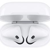 Praat mee: Apple's nieuwe producten voor het voorjaar 2019
