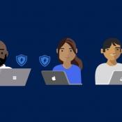 Microsoft Defender for Mac