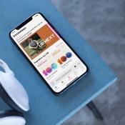 De beste Apple Music tips voor muziekliefhebbers