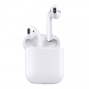Zoek je een draadloze oplader voor je iPhone of AirPods? Deze raden wij aan