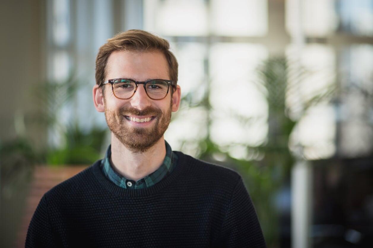 ReBuy: Philipp Gattner, CEO