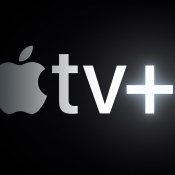 Apple TV+: alles over de nieuwe videodienst van Apple